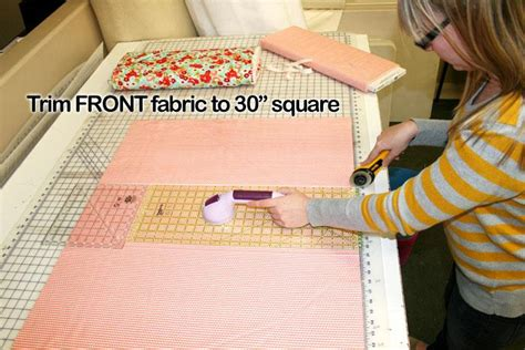 Self Binding Baby Blanket Tutorial How To Make A Blanket Fort In The Car Twin Extra Long Cotton Blankets Should You Knit Or Crochet Baby Electric Thermostat Control Monogrammed Australia Dish Rag Horse Waterproof Swaddle With Arms Out