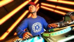 DJ Hero 2 (Wii) News, Reviews, Trailer & Screenshots  Dj
