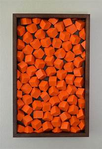 Best ideas about orange walls on