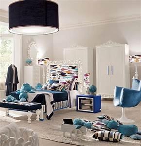 Wonderful Children Room Luxury Kids Bedroom Ideas Big ...