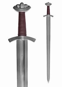 Irish Viking Sword, Hanwei, SH2456 - Battle-Merchant.com ...