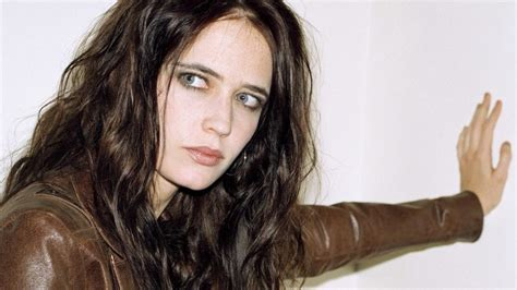 eva green wallpapers eva green fondos hd
