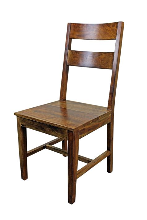 san miguel 2 panel tuscan dining room chair mexican