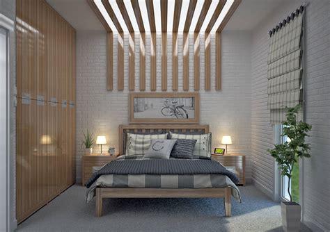 chambre de 12m2 modèle de plans de villa de construction traditionnelle de