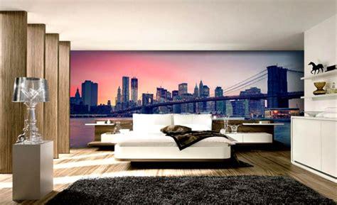 city wallpaper  bedroom wallpapers gallery