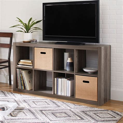 Maybe you would like to learn more about one of these? Better Homes and Gardens 8-Cube Organizer, Multiple Colors ...
