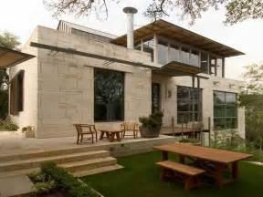 inspiring modern rustic homes designs photo ideas design modern rustic homes design interior