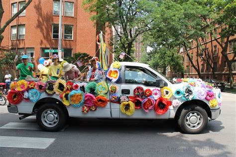 decorating  car  parade decoratingspecialcom