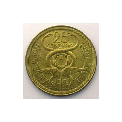 chambre de commerce de dijon dijon 21 chambre de commerce elie 10 6 25 c 1918 essai