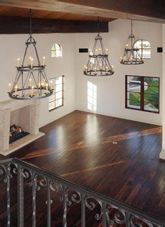 is hardwood flooring for kitchens houzz live chat flooring options and tips 9016