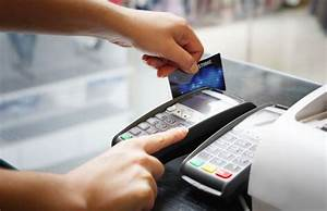 Everything there is to know about the credit card for Business credit card processing