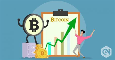 Microsoft outlook, winks / make reddit look like outlook. Increased Interest on Bitcoin May Push the Price to ...