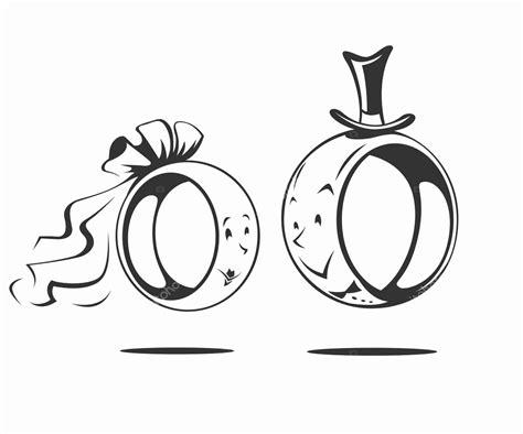 best of wedding ring cartoon ricksalerealty com