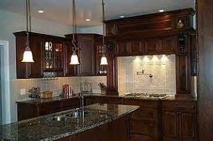 handmade kitchen furniture high end kitchen remodel 7 amish custom furniture