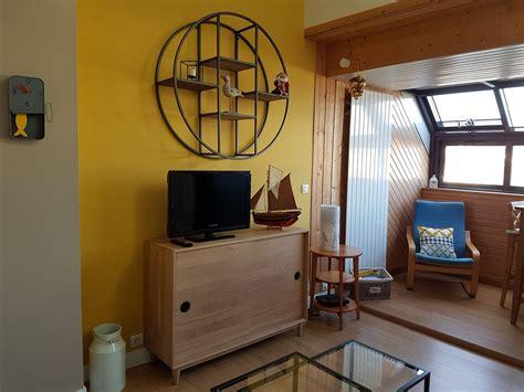 vivolta tv cote cuisine visite de l 39 appartement