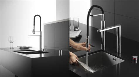 prix d un robinet de cuisine kwc le site de la robinetterie design à prix abordable