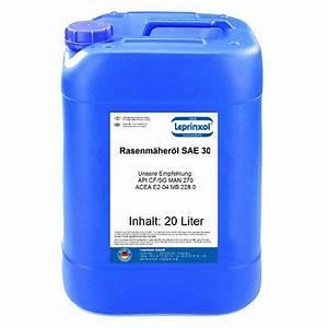 Motoröl Für Rasenmäher : h cksler viking ~ Frokenaadalensverden.com Haus und Dekorationen