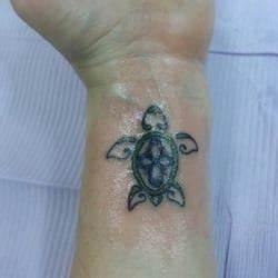 Supernova Tattoo - 52 Photos - Tattoo - Astoria - Astoria ...