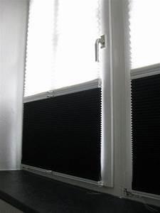 Sichtschutz Für Fensterscheiben : plissee thermo plissees mit w rmeschutzfunktion ~ Sanjose-hotels-ca.com Haus und Dekorationen