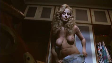 Annik Borel Nude Pics Seite 1