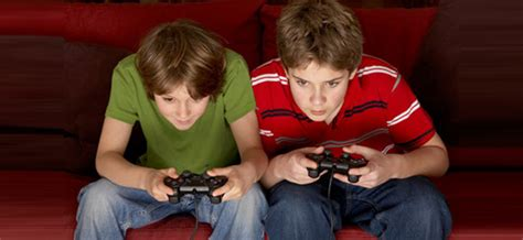 Some Fun Video Games For The Family  Our Family 2 Yours…