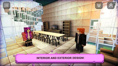 sim design home craft fashion  pc  laptop