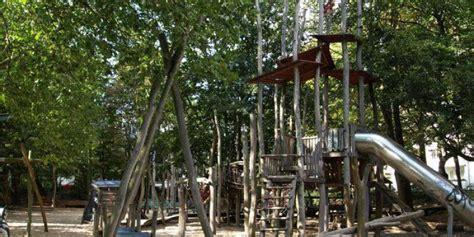 Botanischer Volkspark Pankow Spielplatz by Alle Top10 Locations Aus Spielplatz Top10berlin