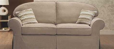 removable covers sofa sofas with removable covers sofasofa