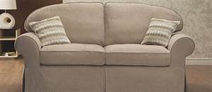 sofas with removable covers sofasofa With sectional sofas removable covers