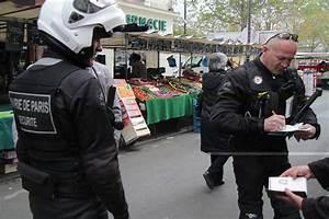 Mairie De Paris Formation : pr vention et s curit ~ Maxctalentgroup.com Avis de Voitures