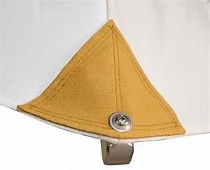 Sonnenschirm Asia Style : sonnenschirm 3 5 rund natur sonnenschirme kai ~ Frokenaadalensverden.com Haus und Dekorationen