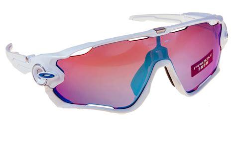 Oakley Jawbreaker 9290 21 Prizm Snow 1  Sunglasses Sport