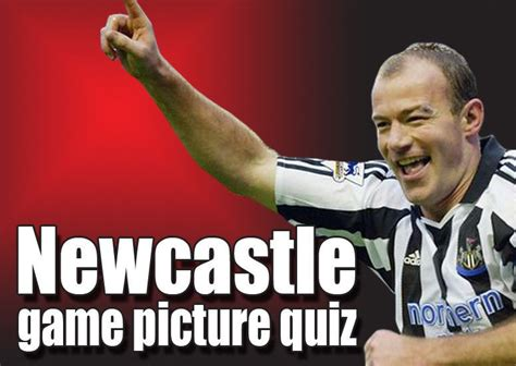 Watford v Newcastle United picture quiz: Can you name ...