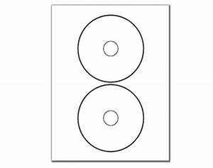 free avery cd label templates - 2 up cd dvd labels mcd625w 1 package cd dvd labels