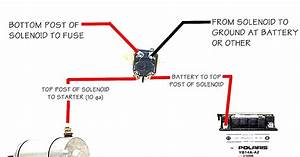 Electrical Wiring Diagram 1988 Ford Bronco