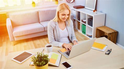 home based business ideas   start   money