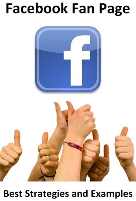 create a fan page on facebook without a profile how to create a facebook fan page guide to the best