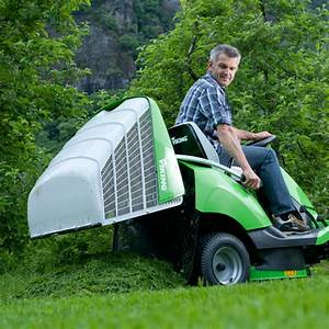 Viking Mr 4082 : traktorius viking mr 4082 forestila technika kiui ~ Orissabook.com Haus und Dekorationen