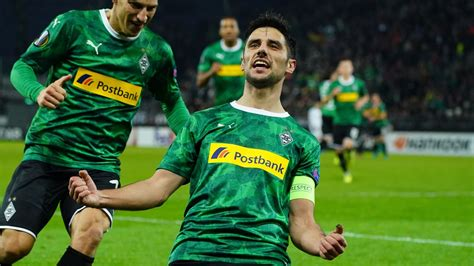 Jun 07, 2021 · the 8.5 million swiss population will be hoping that the gladbach spine, supported by players such as xhaka and xherdan shaqiri, can play a similar brand of football that gave inter and madrid so. Spielbericht | Wolfsberg - M'gladbach | 28.11.2019