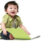 curriculum on early education curriculum and 767 | 6961f8f84292eb9b8522cadc5ece050a