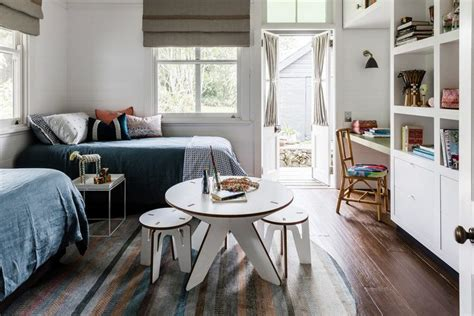 Pin by shelby buitt on Apartment Modern bungalow House