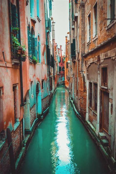 Life Is A Beautiful Struggle  Via Tumblr #italy Travel