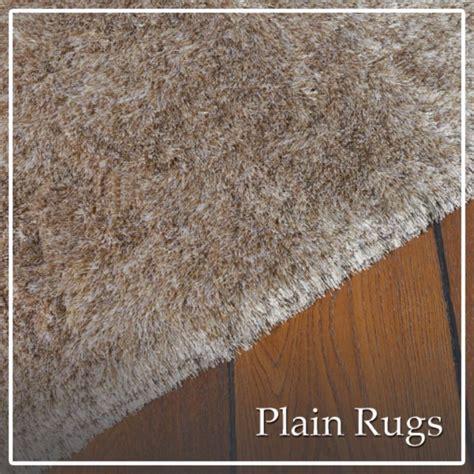 rugs and doormats rugs mats carpet runners doormats the range
