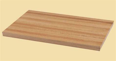 oak butcher block countertops red oak butcher block countertop