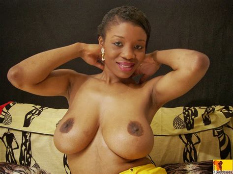 Anksa Kara Beautiful Mature French Porn Star Blogger