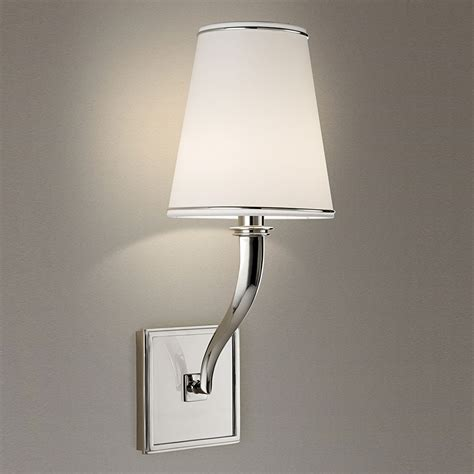 bathroom sconces bathroom wall fixtures with brilliant inspirational in