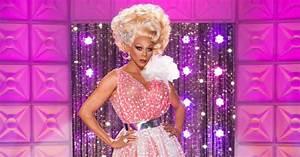 Fasten Your Tucks: RuPaul's Drag Race Has Been Renewed for ...