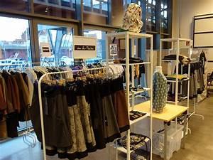 Fashion For Home Showroom München : fashion exchange m nchen fashion exchange ~ Bigdaddyawards.com Haus und Dekorationen