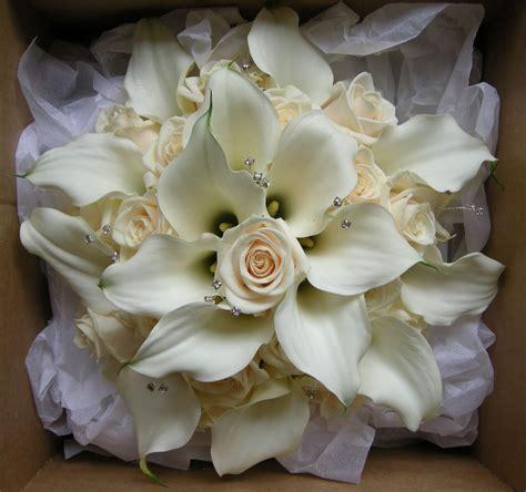 wedding flowers blog kellys wedding flowersprincess