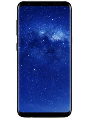 samsung galaxy note 9 price in india april 2018 release date specs 91mobiles